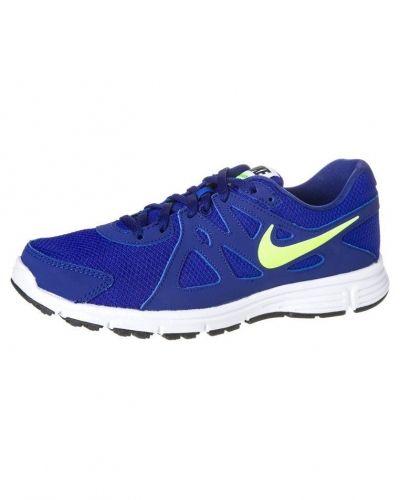 Nike revolution 2 gs löparskor från Nike Performance, Löparskor