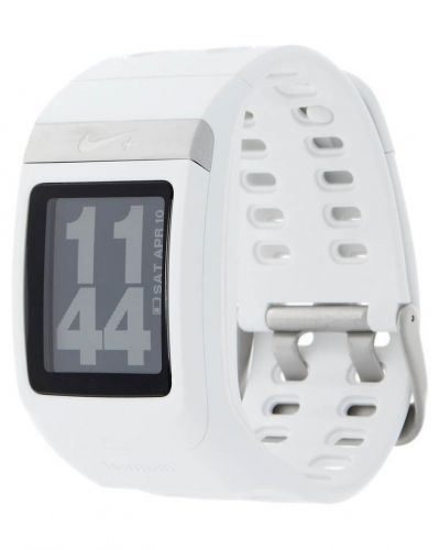 Nike+ sportswatch gps klocka från Nike Performance, Sportelektronik