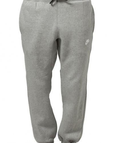 Nike sportswear träningsbyxor från Nike Sportswear, Träningsbyxor