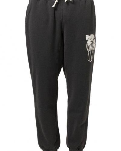 Nike Sportswear Nike sportswear träningsbyxor. Traning håller hög kvalitet.