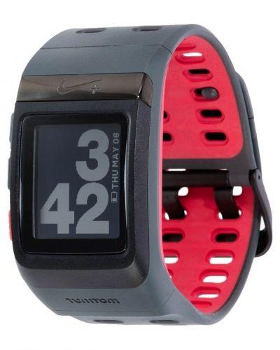 Nike+ sportwatch gps klocka - Nike Performance - Sportelektronik