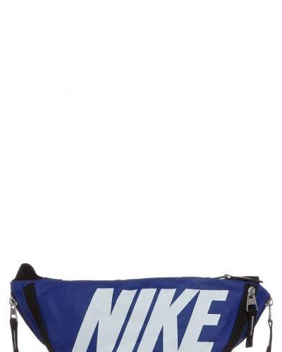 Nike team training waistpack sportväska från Nike Performance, Sportbagar