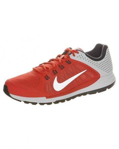 Nike Performance NIKE ZOOM ELITE+ 6 Löparskor dämpning Rött från Nike Performance, Löparskor