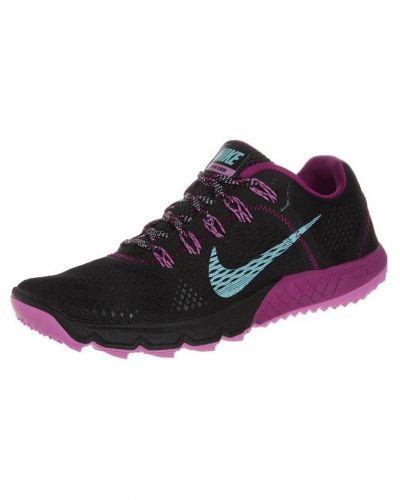 Nike Performance Nike zoom terra kiger löparskor. Traningsskor håller hög kvalitet.