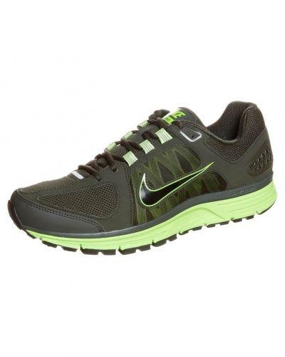 Nike zoom vomero 7 löparskor från Nike Performance, Löparskor