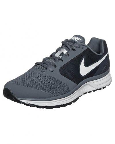 Nike Performance NIKE ZOOM VOMERO(+) 8 Löparskor dämpning Grått från Nike Performance, Löparskor