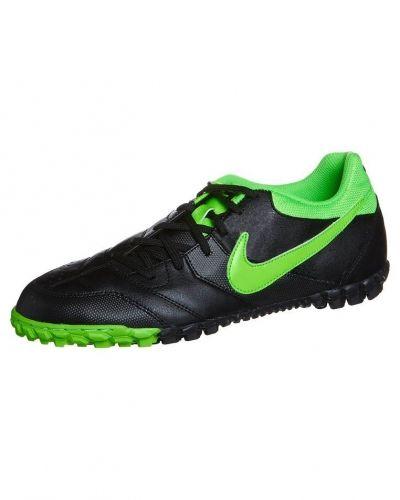 Nike Performance NIKE5 BOMBA Fotbollsskor universaldobbar Svart från Nike Performance, Universaldobbar