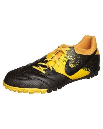Nike Performance Nike Performance NIKE5 BOMBA Fotbollsskor universaldobbar Svart. Fotbollsskorna håller hög kvalitet.