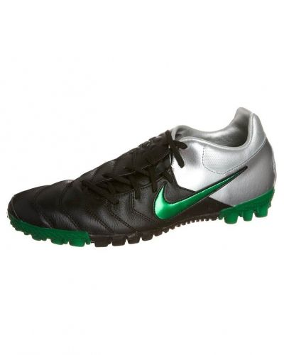 Nike Performance NIKE5 BOMBA PRO Fotbollsskor universaldobbar Silver - Nike Performance - Universaldobbar