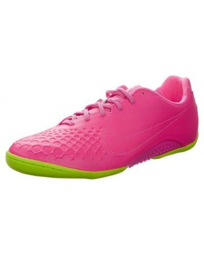 Nike Performance NIKE5 ELASTICO FINALE Fotbollsskor inomhusskor Ljusrosa - Nike Performance - Inomhusskor