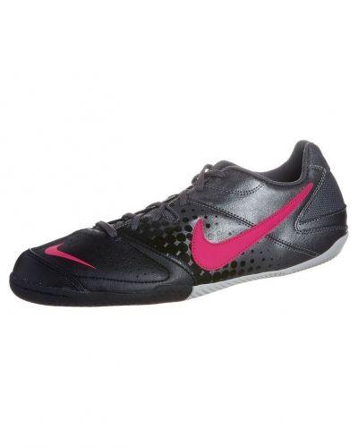 Nike Performance NIKE5 ELASTICO Fotbollsskor inomhusskor Svart - Nike Performance - Inomhusskor