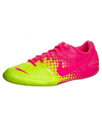 Nike Performance NIKE5 ELASTICO Fotbollsskor inomhusskor Ljusrosa - Nike Performance - Inomhusskor