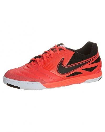Nike5 lunar gato fotbollsskor - Nike Performance - Inomhusskor