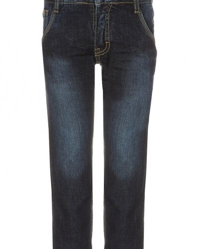 Name it Name it NILEOPOL Jeans slim fit dark blue denim