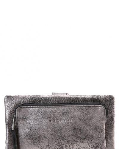 Plånbok från Sabrina Paris till mamma.