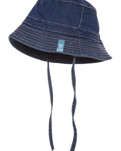Name it Nitatar hatt medium blue denim