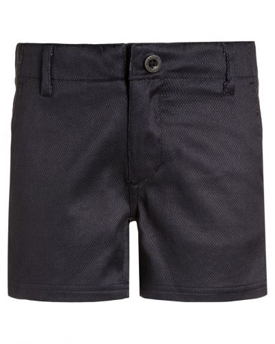 Nitgaston shorts ombre blue Limited by name it shorts till dam.
