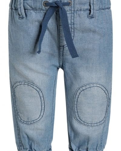 Name it Name it NITGEORGE Jeans straight leg medium blue denim