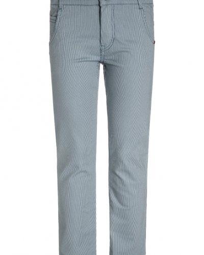 Till dam från Name it, en jeans.