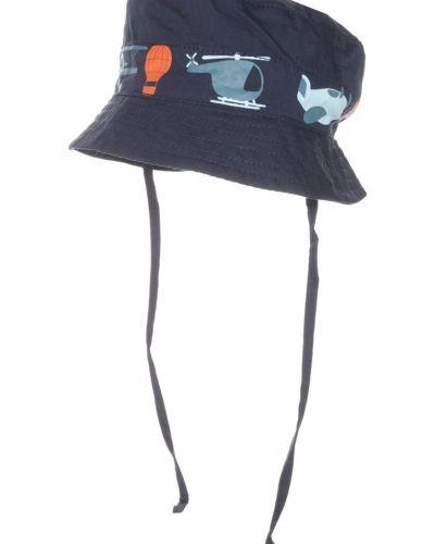 Name it Name it NITHAKKI Hatt dress blues