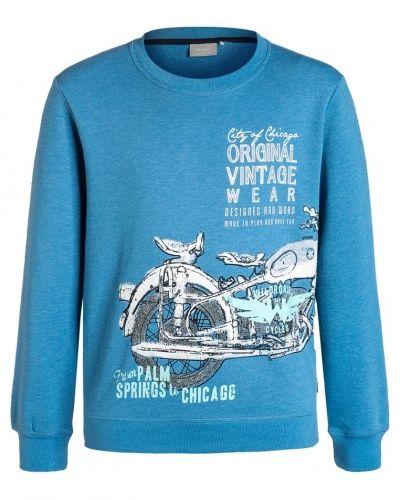 Till mamma från Name it, en tröja.