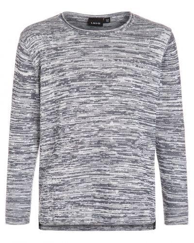 Till mamma från Limited by name it, en tröja.