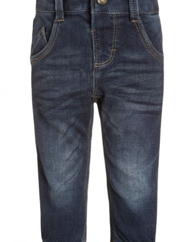 Jeans från Name it till dam.