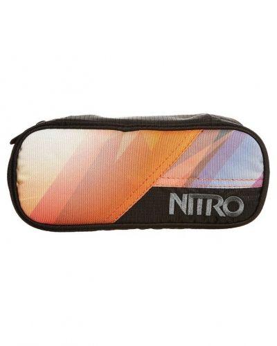 Nitro Övrigt Ljusrosa - Nitro - Träning Övrigt