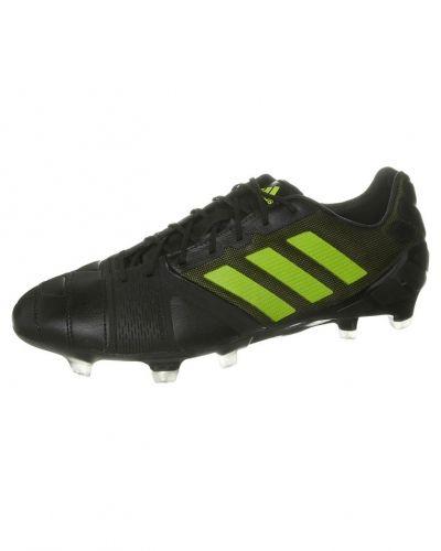 buy popular ae4aa bf969 Nitrocharge 1.0 trx fg fotbollsskor - adidas Performance - Fotbollsskor