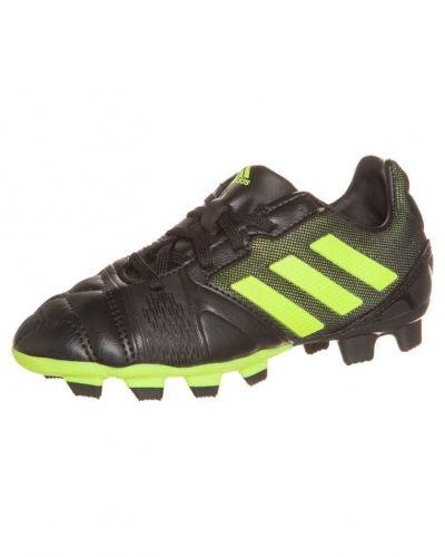 Nitrocharge 2.0 trx fg j fotbollsskor - adidas Performance - Fasta Dobbar