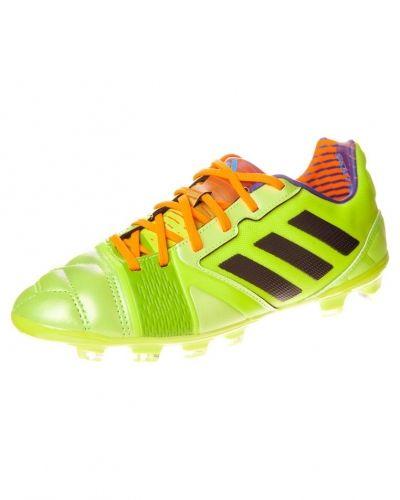 Nitrocharge 2.0 trx hg fotbollsskor - adidas Performance - Fasta Dobbar
