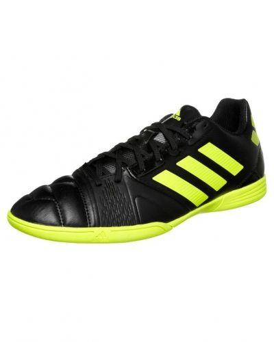 Nitrocharge 3.0 in fotbollsskor - adidas Performance - Inomhusskor