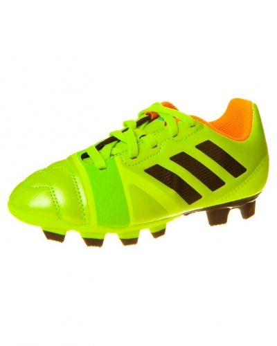 adidas Performance Nitrocharge 3.0 trx fg fotbollsskor. Fotbollsskorna håller hög kvalitet.