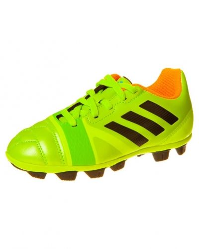 adidas Performance Nitrocharge 3.0 trx hg fotbollsskor. Grasskor håller hög kvalitet.