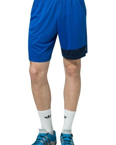 adidas Performance NITROCHARGE TR Shorts Blått från adidas Performance, Träningsshorts