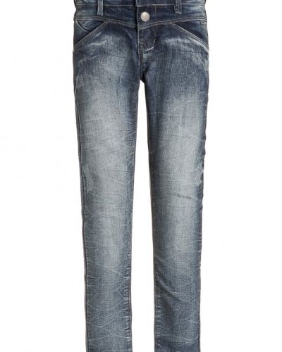 Jeans Name it NITSOL QUIET Jeans slim fit medium blue denim från Name it