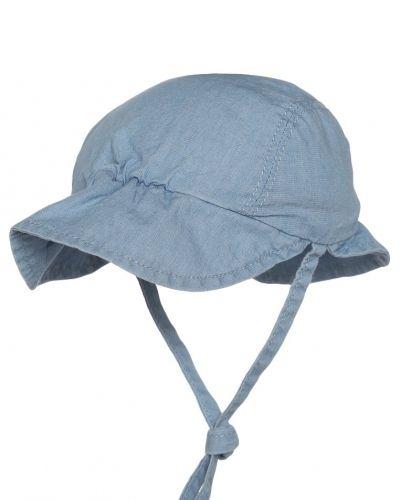 Name it Name it NITYNNI Hatt light blue denim