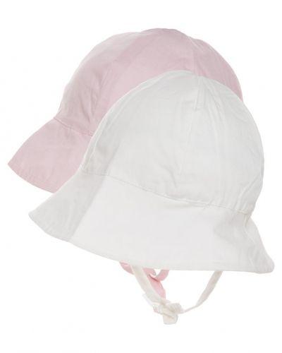 Name it Nitypsi 2 pack hatt ballerina