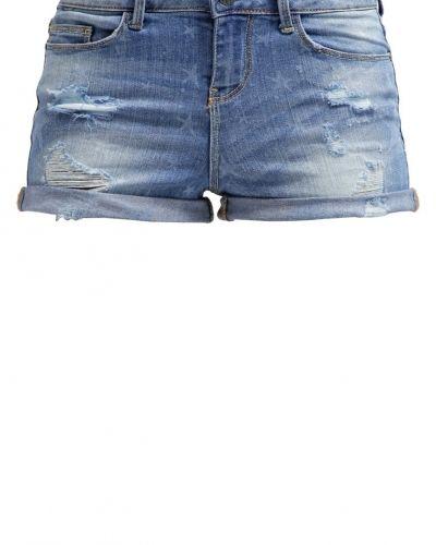 Noisy May jeansshorts till tjejer.