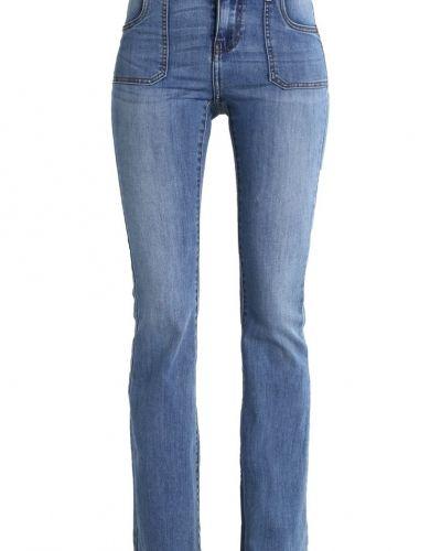 Bootcut jeans från Noisy May till tjejer.