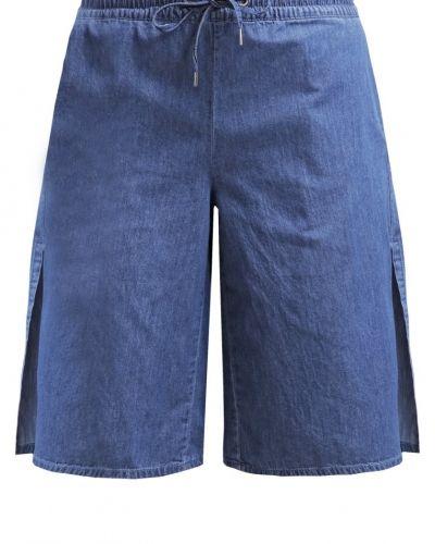 Noisy May Noisy May NMMELT Shorts light blue