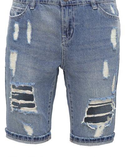 Jeansshorts från Noisy May till tjejer.