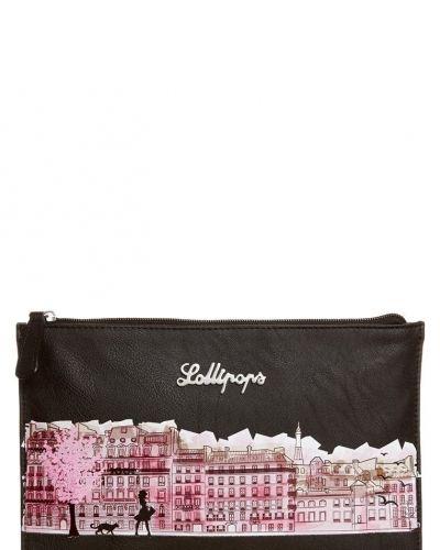 Noddle pouch kuvertväska från Lollipops, Kuvertväskor
