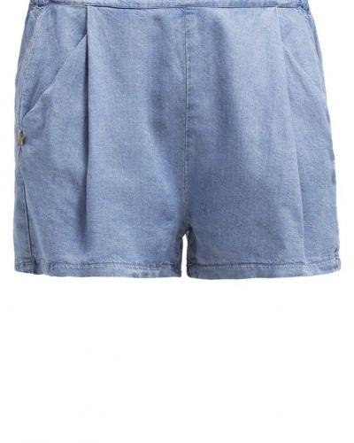 Fornarina shorts till dam.