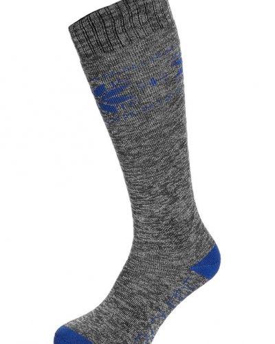 Nordic sock från Bonfire, Träningsstrumpor
