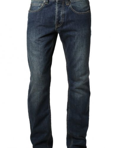 Dickies relaxed fit jeans till herr.