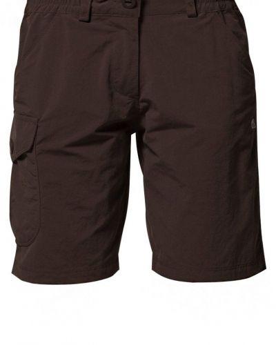 Nosilife shorts från Craghoppers, Träningsshorts