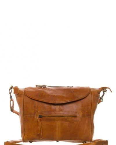 Nottingham handväska från Dixie, Handväskor