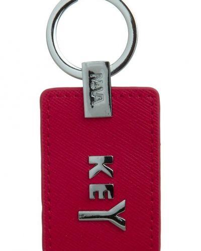 Nava Nyckelringar Rött från Nava, Nyckelringar