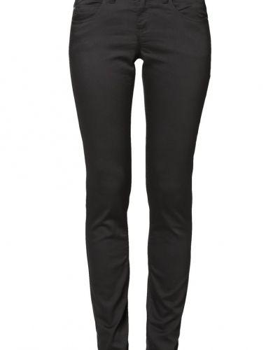 ONLY ONLY NYNNE Jeans slim fit asphalt